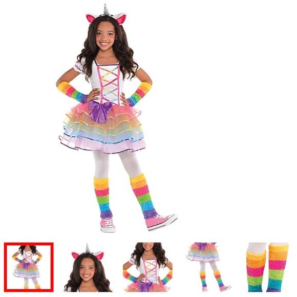 8da48a9b2461 Costumes